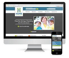 Home Savings by Designcraft Advertising Home Savings Bank