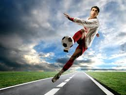 worldwide football player wallpapers here for download 1600 1200