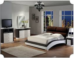renovate your modern home design with improve fresh bedroom