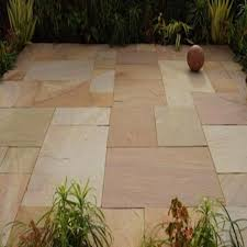 Patio Slabs For Sale Paving Archives Mccarthys Fuels U0026 Builders Providers Waterford