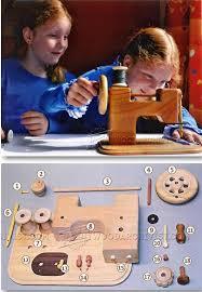 best 25 wooden children u0027s toys ideas on pinterest wooden toys