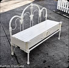 bed frames wallpaper hi res old bed frame projects repurposed