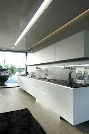 kitchen lighting ceiling kitchen lighting upstanding led kitchen ceiling lighting design