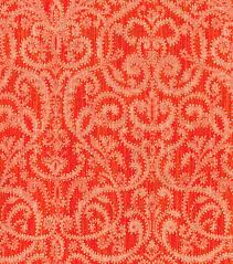 Home Upholstery Dena Home Upholstery Fabric 54