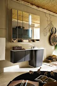 Bathroom Furniture Sets 79 Best Suede Images On Pinterest Bathroom Furniture Cocoa And