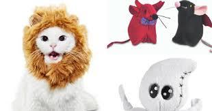 petco u0027s u0027bootique u0027 collection has plenty of cat halloween costumes