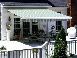 Metal Canopies And Awnings Metal Deck Awning Malaysia Deck Canopy Awning Picture Metal Deck