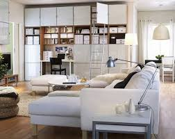 Ikea Living Room Ideas 149 Best Ikea Besta Images On Pinterest Living Room Ikea