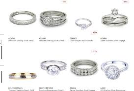 cost of wedding band wedding ring prices amazing ideas b40 about wedding ring prices