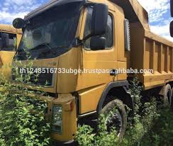 volvo dump truck volvo trucks 6x2 volvo trucks 6x2 suppliers and manufacturers at