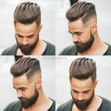 barber haircut styles 40 hairstyles for thick hair men s haircut styles hair style