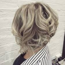 upsidedown bob hairstyles 50 trendy inverted bob haircuts