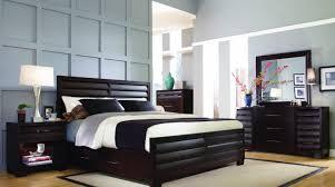 mens bedroom decorating ideas bedrooms magnificent grey bedroom ideas decorating bedroom
