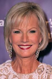 hairstyles for women over 50 with round faces makeup for short hair and gles mugeek vidalondon