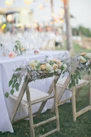 Chemin De Table Naturel 193 Best Déco De Table Images On Pinterest Marriage Diy And Room