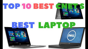 cnet home theater top 10 best cnet best laptops youtube