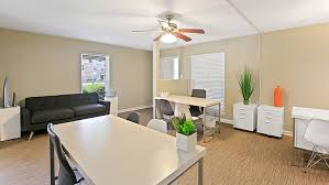 2 Bedroom Apartments In New Orleans Plain Exquisite 1 Bedroom Apartments In Baton Rouge New Orleans