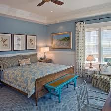 peach bedroom decorating ideas wcoolbedroom com
