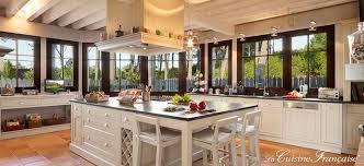 fabricants de cuisines la cuisine française nos créations exclusives fabriquées dans