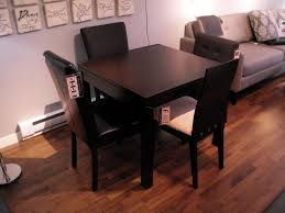 kitchen furniture stores toronto dining table for small spaces kitchen furniture folding tables
