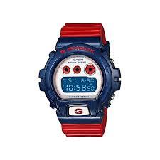 Jam Tangan Casio jam tangan original casio g shock dw 6900ac 2dr g shock