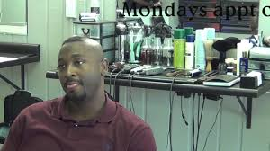 Right Choice Cutz Barbershop Youtube