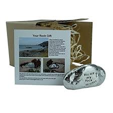 10th wedding anniversary gift ideas 10th wedding anniversary gifts for co uk