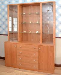 storage display cabinets living room furniture fiona andersen