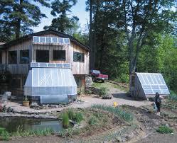 off grid house plans off grid home design home design ideas