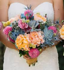florist columbus ohio columbus wedding florists reviews for 52 florists