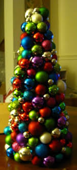 tree diy and inexpensive maybe even for
