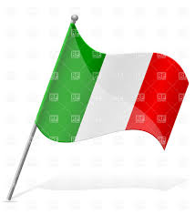 Italian And Mexican Flag Top 76 Mexican Flag Clip Art Free Clipart Image