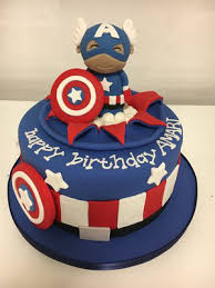 captain america cakes captain america cake custom cakes wedding cakes atlanta