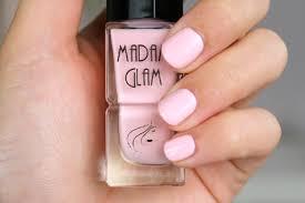 madam glam nail polish haul u0026 swatches u2013 rachel weiland
