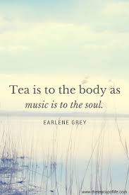 the color of water pages best 25 tea ideas on pinterest tea benefits benefits of tea