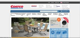 costco thanksgiving deals costco promo codes u0026 deals october 2017 my voucher codes