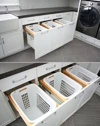 amazing laundry room storage ideas for small rooms 16 for modern