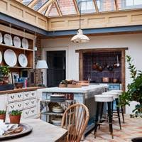 Images Kitchen Designs Kitchen Designs And Kitchen Ideas House Garden