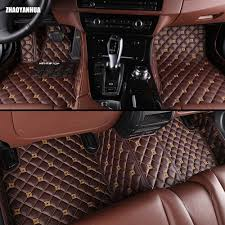 nissan altima 2013 leather seats compare prices on 2013 nissan altima specials online shopping buy
