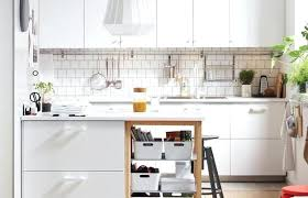 Small Kitchen Ikea Ideas Ikea Small Kitchen Ikea Tiny Kitchen Ideas Dmujeres
