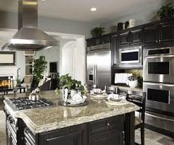 kitchen furniture shopping furniture appliances electronics mattresses dining room in