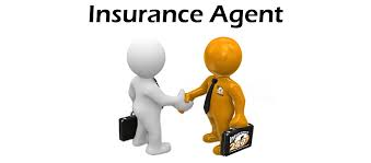 cover letter for insurance agent no salary reason why insurance agent profession lack of
