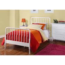Jenny Lind Full Bed Dorel Asia Inc Wm3976 Twin Bed Walmart Com