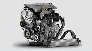 renault twingo engine engine technology innovations u0026 technology discover renault