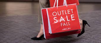 Winkelk He Online Kaufen Damenmode Von Marc Cain Kaufen Official Online Shop