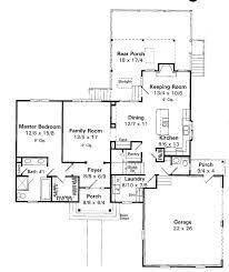 1600 Square Foot Floor Plans 13 Best House Plans Images On Pinterest Home Plans Floor Plans