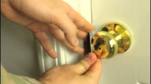 Home Design Credit Card Best How Do You Unlock A Bedroom Door About Interior Home Design