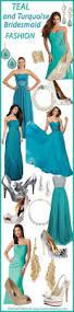 327 best bridesmaids dresses images on pinterest marriage