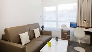 bureau logement tours logement étudiant à tours résidence étudiante les estudines
