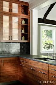Winning Kitchen Designs 99 Best Bilotta Transitional Kitchens Images On Pinterest